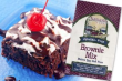 Namaste Gluten Free Brownie Mix