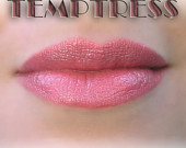 Performance Lips5