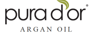 purador main logo