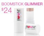 Boomstick Glimmer