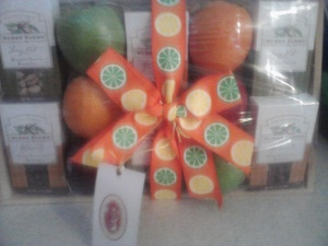 http://www.californiadelicious.com/california-gift-baskets/all-gift-baskets.html