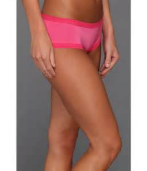 Wantables ONGOSSAMER Panties
