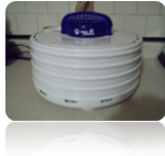Pet Food Dehydrator 1