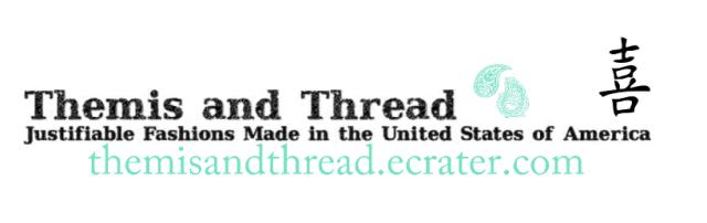 THEMIS&THREAD